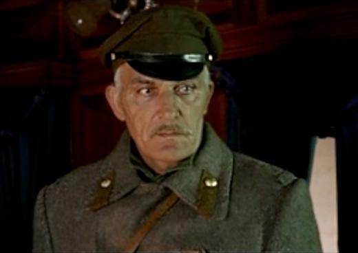 доктор соловьева людмила васильевна колпино